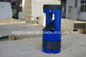 Drill Pipe Model Ga Flapper Type Float Check Valve