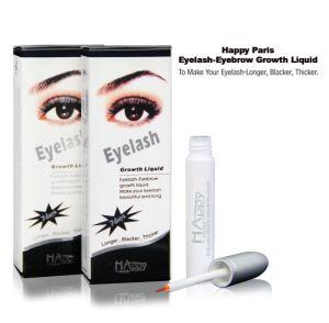 Happy Paris Professional Eyalash Enhancer for Eyelash Growth pictures & photos
