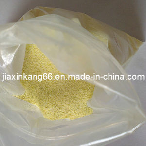 Oral and Injections Solution Steroids Trenbolone Cyclohexylmethylcarbonate Raw Powder pictures & photos