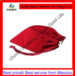 Velvet MP3/MP4 Bag (MD-AD-2053)