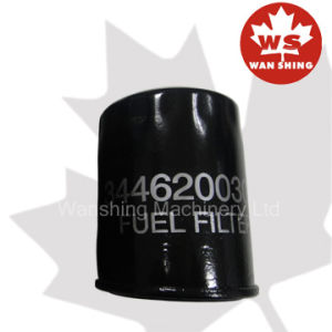 Forklift Parts S6s Oil Filter Wholesale Price pictures & photos
