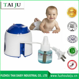 45ml Electric Mosquito Repellent Liquid / Baby Use Mosquito Repellent Water pictures & photos
