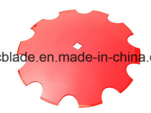 65mn Plow Disc Blade, Harrow Disc Blade for Sale pictures & photos