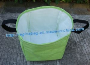 PP/PE Grow Bag, Planter Bag, Geo Planter Container pictures & photos