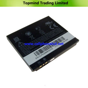 Mobile Phone Accessories Battery for HTC HD2 pictures & photos
