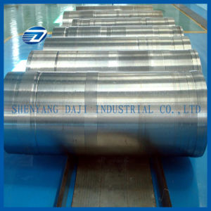 High Quality&Purity Gr5 Titanium Ingot at a Low Price pictures & photos