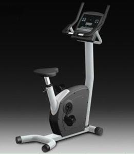 Fitness Equipment Upright Bike (SW-U1) pictures & photos