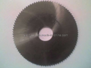 M42 HSS Saw Blade for Cutting Stainless Stee pictures & photos