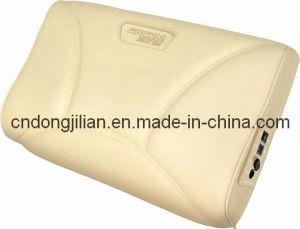 Home Health Care Massage Pillow (DJL-328C)