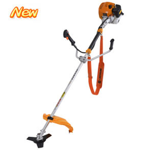 43cc 2-Stroke Gasoline Brush Cutter (LY505-01) pictures & photos
