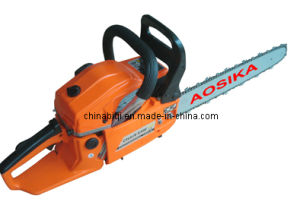 45CC Gasoline Chain Saw Shindaiwa Motosierra 577