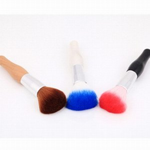 Vibrating Making-up Brush (mic-270)