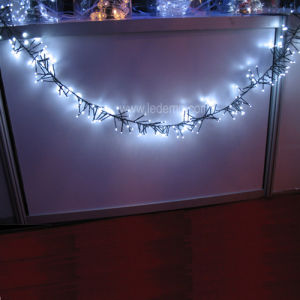 LED Decorative Mini String Lights (LST 768W-C) pictures & photos