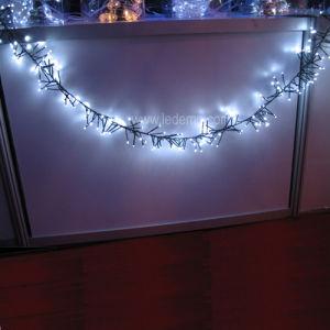 LED Decorative Mini String Lights (LST 768W-C) pictures & photos