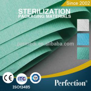 Different Sizes Paper Sterilization Wrap pictures & photos