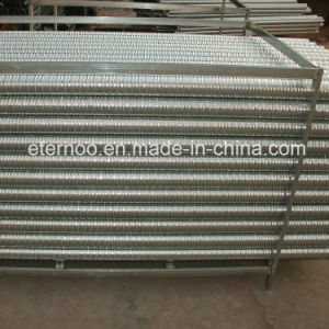 Concrete Grouting Round Duct (50mm, 60mm, 90mm) Cold Rolled pictures & photos