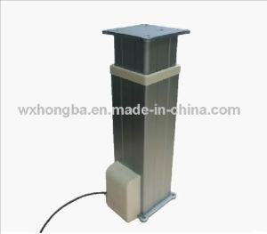 Electric Lifting Column 24V/ Linear Actuator pictures & photos