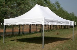 Elegant White Folding Canopy Tent for Sale pictures & photos