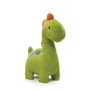 Animals Stuffed Soft Toy Dragon Plush Toy Wholesale pictures & photos