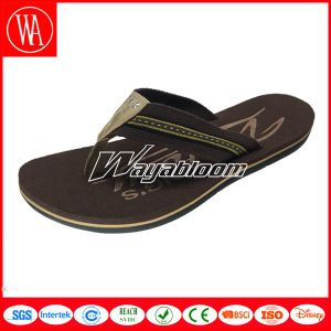 Casual Men Women Popular Sandal Comfort Slippers