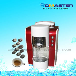 Espresso Coffee Machine for Home Use (HXC-803) pictures & photos