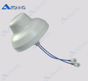 Indoor Antenna for 4G