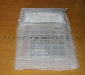 Plastic Machine - EPE Foam Extruder Extrusion Machine pictures & photos