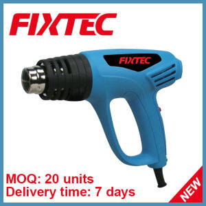 Fixtec Portable 2000W Electric Heat Gun pictures & photos