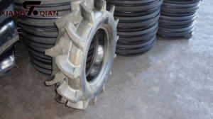 R2 Pattern 750-16 Tractor Tire pictures & photos