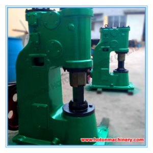 Pneumatic Forging Hammer(Power Hammer C41-20) pictures & photos