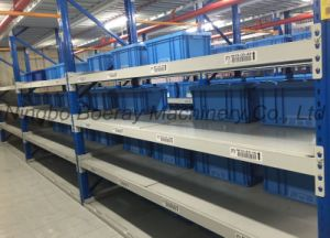 Industrial Storage Racking System Shelf pictures & photos
