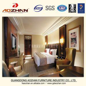 New Design Hotel Bedroom Furniture