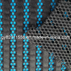 Frock Mesh Fabric, Suit Mesh Fabric, Dress Mesh Fabric