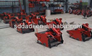 Factory Direct Supply Potato Harvester for Farm Use pictures & photos