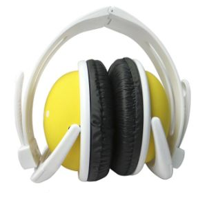 Fashional Studio Headset Foldable Cool Headphone pictures & photos