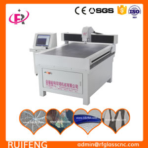 Good Price High Precision CNC Cutting Machinery for Thin Glass pictures & photos