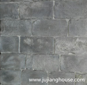 Cultured Stone Bricks for House Decroation pictures & photos