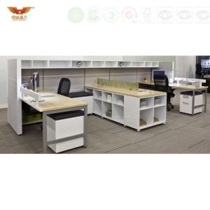 Office Workstation Panel System Modern Office Partition Workstation for Office Furniture pictures & photos