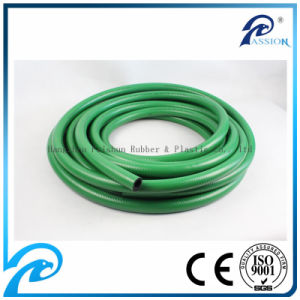 "5/8"" Rubber Petrol Hose for Fuel Delivery Pump pictures & photos"