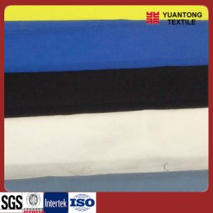 "T/C Poplin 80/10 45x45 110x76 58/60"" for Shirting/Pocketing (HFTC) pictures & photos"