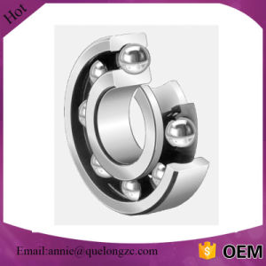 Wholesale Bearing Distributor 626zz Deep Groove Ball Bearing pictures & photos