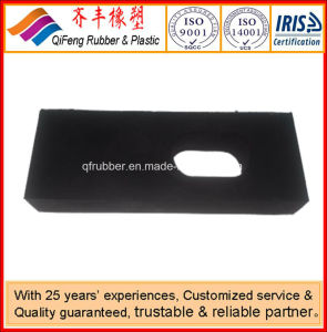 Rubber Dust Proof Cover (customized) pictures & photos