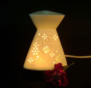 Fragrance Lamp (SYT-ETL012)