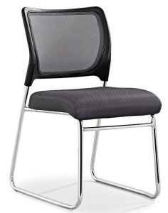 Modern Conference Chairs Conference Furniture Visitor Chair (HX-NCD481) pictures & photos