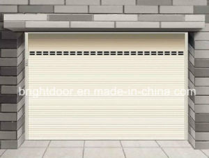 Sectional Garage Door Panel, Universal Remote Control Garage Door pictures & photos