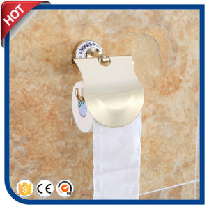 Bathroom Pendant Tissue Holder Bathroom Products (31605)