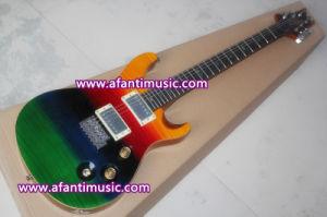 Prs Style / Afanti Electric Guitar (APR-062) pictures & photos