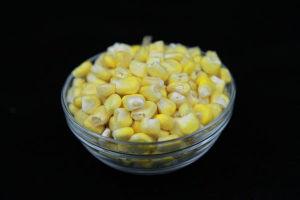 Fd Corn