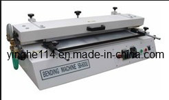 CE Approved Manual Acrylic Sheet Bender pictures & photos