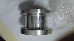 High Precision CNC Turning 6061 Aluminum Parts pictures & photos